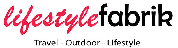 Lifestyle Blog aus Österreich, Linz