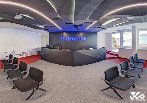 360-grad-apa-pressezentrum