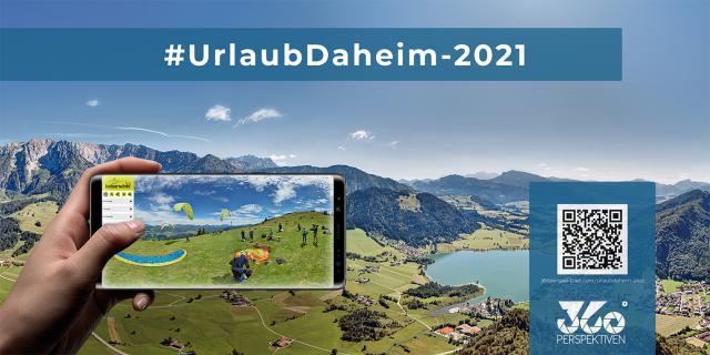 UrlaubDaheim 2021