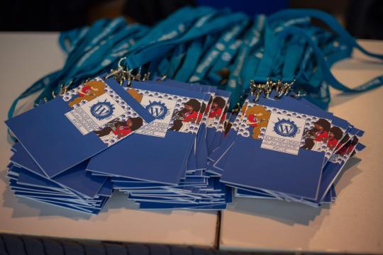 WordCamp-Vienna-Februar-2020