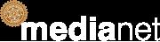 xpert.network Logo