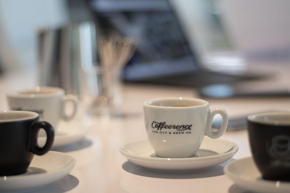 Coffeerence_1.jpg