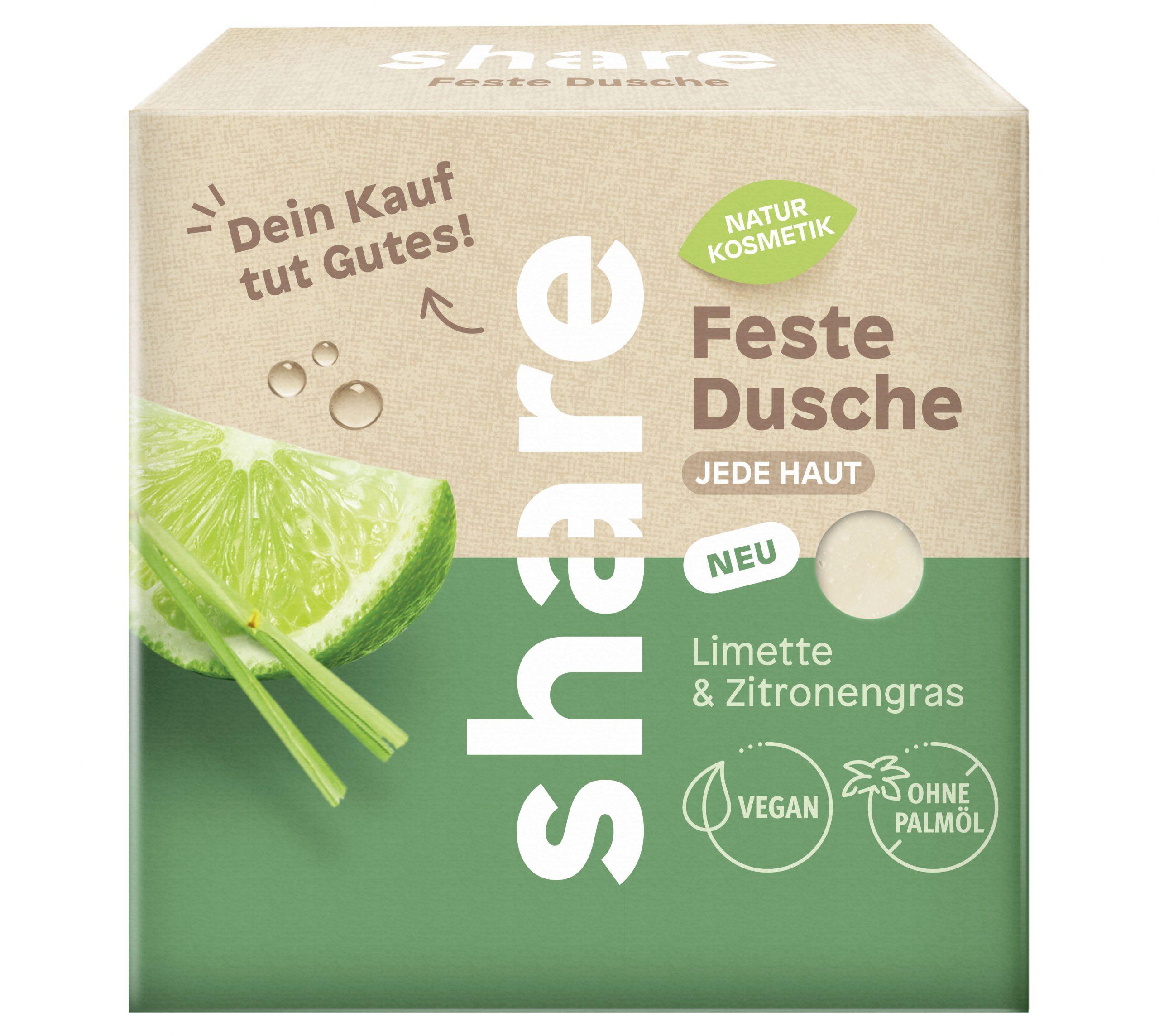 share_Feste_Dusche.jpg