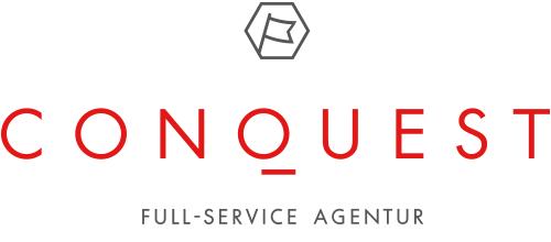 CONQUEST Werbeagentur GmbH
