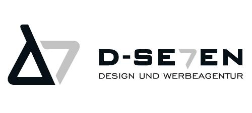D-Seven, Design- und Werbeagentur e.U.
