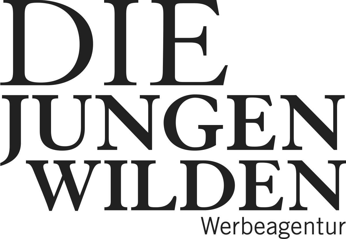 DJW Werbeagentur Gesellschaft mbH