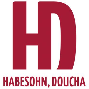Habesohn, Doucha Werbeagentur GmbH