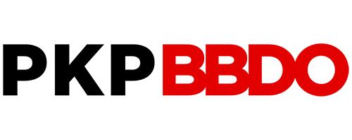 PKP BBDO Werbeagentur GmbH