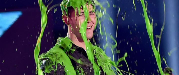 Nickelodeon Austria