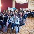 HR Inside Summit 2015