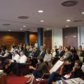 HR InnovationCongress