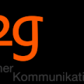 bettertogether GmbH