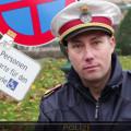 Screenshot_Schlussbild_Video Anrainerparkbank