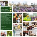 Lindt Goldhasen-Fest