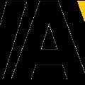TBWA\Wien Werbeagentur GmbH