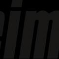 HMT Marketing GmbH