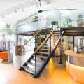 Büro/Loft