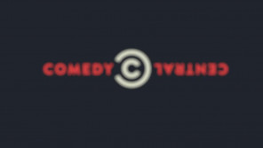 "Comedy Central Austria ""Movie Tipp"""