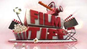 "Nickelodeon Austria ""Film Tipp"""