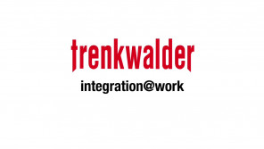 Alliance for integration @work