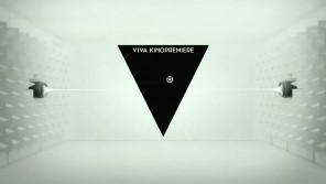 """VIVA Austria """"Kinopremiere"""""""
