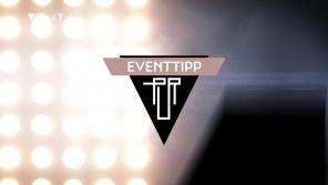 """VIVA Austria """"Event Tipp"""""""