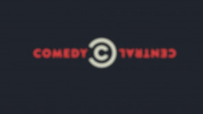 "Comedy Central Austria ""Kinopremiere"""