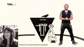 "VIVA PUR ""Redaktioneller Beitrag"""