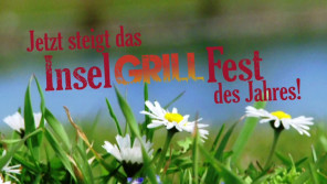 Insel Grill Fest
