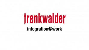 Alliance for integration @work