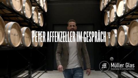 Peter Affenzeller