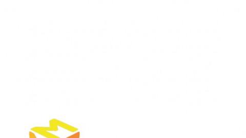 Dachstein Unique Steps Crossmedia Kampagne