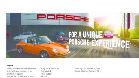 Porsche Manager cBook - Mitarbeiterbindung und -motivation