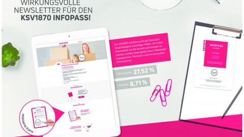 InfoPass