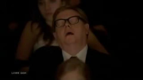 """Oper"" TV Spot"