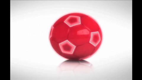 TV Roter Fußball