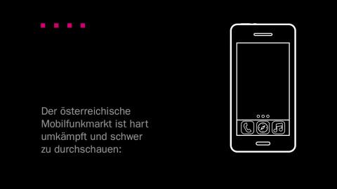 T-Mobile JUHU