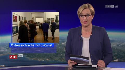 TV-Beitrag