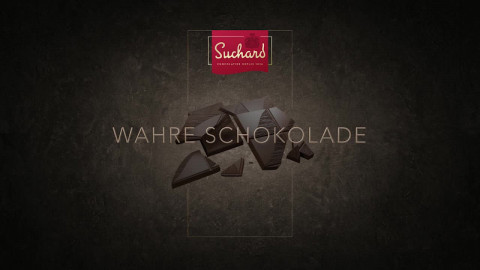 Suchard Video