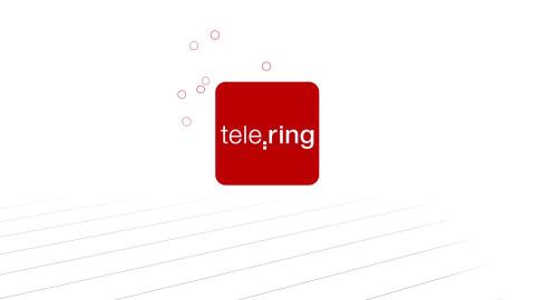 tele.ring Fresh Start