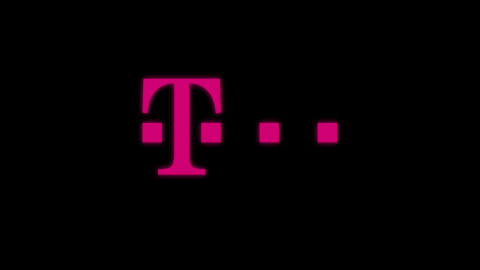 T-Mobile - My Homenet Always On
