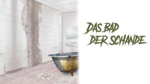Bad der Schande