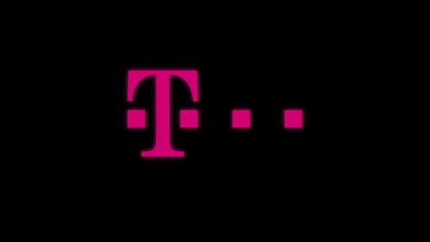 T-Mobile Homenet