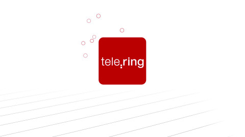 tele.ring – Fresh Start