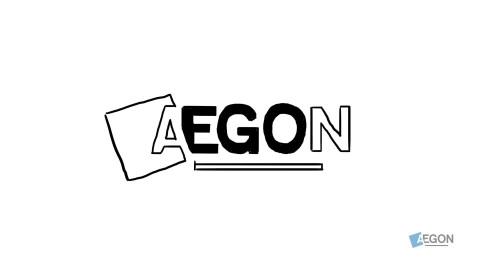 Aegon Versicherung - Nederland