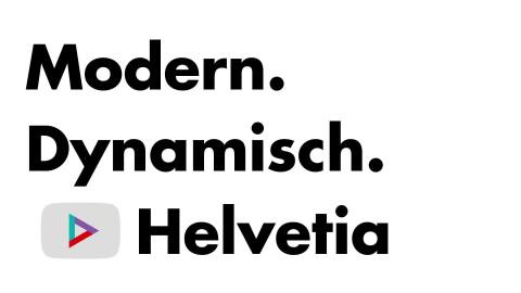 """HELVETIA VERSICHERUNGEN AG """"Imagevideo"""""""