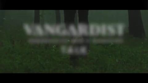 PR Video