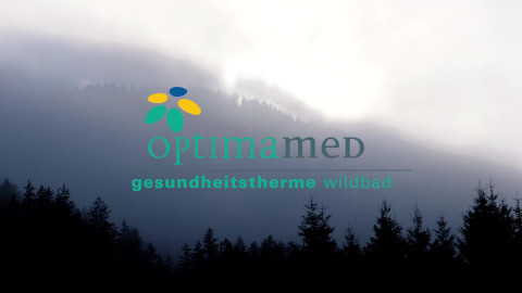 "OPTIMAMED ""Gesundheitstherme Wildbad"""