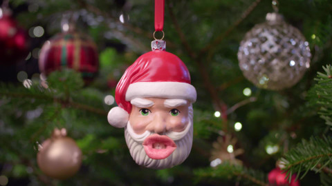 Schluss mit dem Weihnachtsmärchen