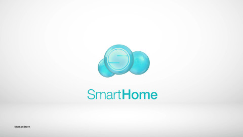 Imagevideo SmartHome